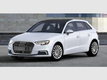 audi a3 for sale nationwide autotrader rh autotrader com audi a3 tdi manual transmission for sale audi a3 automatic gearbox for sale