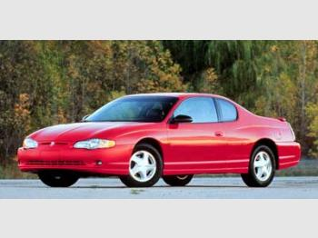 2000 chevrolet monte carlo for sale nationwide autotrader rh autotrader com 2000 chevrolet monte carlo ss owners manual 1994 Monte Carlo SS