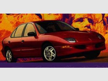 2002 pontiac sunfire for sale nationwide autotrader rh autotrader com 2001 pontiac sunfire parts manual 2001 pontiac sunfire manual transmission