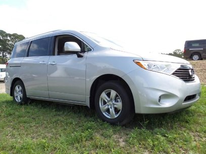 new nissan quest for sale nationwide - autotrader