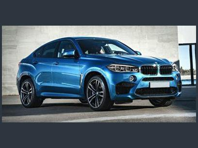 New Bmw X6 M For Sale In New York Ny 10109 Autotrader