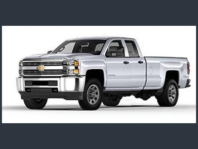 Chevrolet Silverado 3500 For Sale In Fallon Nv 89406 Autotrader