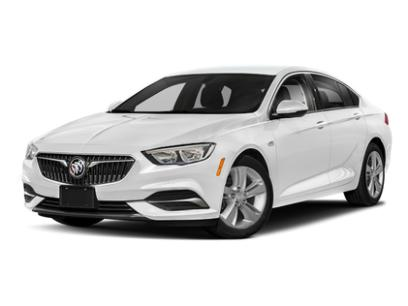 2019 Buick Regal For Sale Nationwide Autotrader