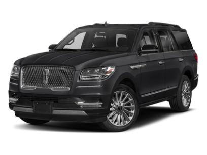 Lincoln Cars For Sale Nationwide Autotrader