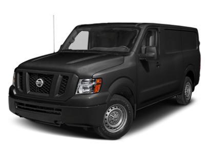 Nissan Nv For Sale Nationwide Autotrader