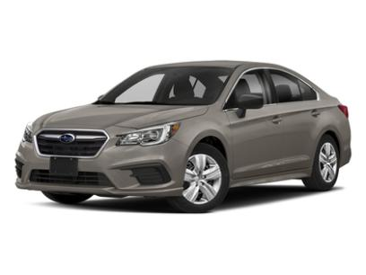 Subaru Legacy Near Me >> Subaru Legacy For Sale Nationwide Autotrader