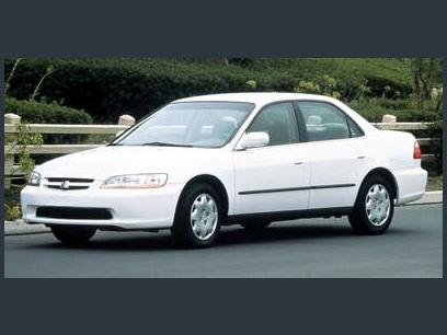 2002 honda accord for sale in raleigh nc 27601 autotrader