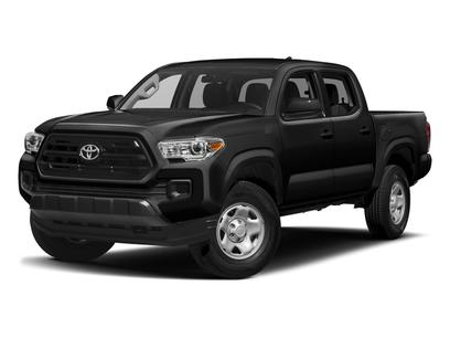 2019 Toyota Tacoma For Sale Nationwide Autotrader