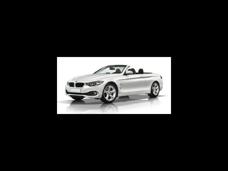 Used 2014 BMW 428i xDrive in Milford, DE - 485186068 - 1