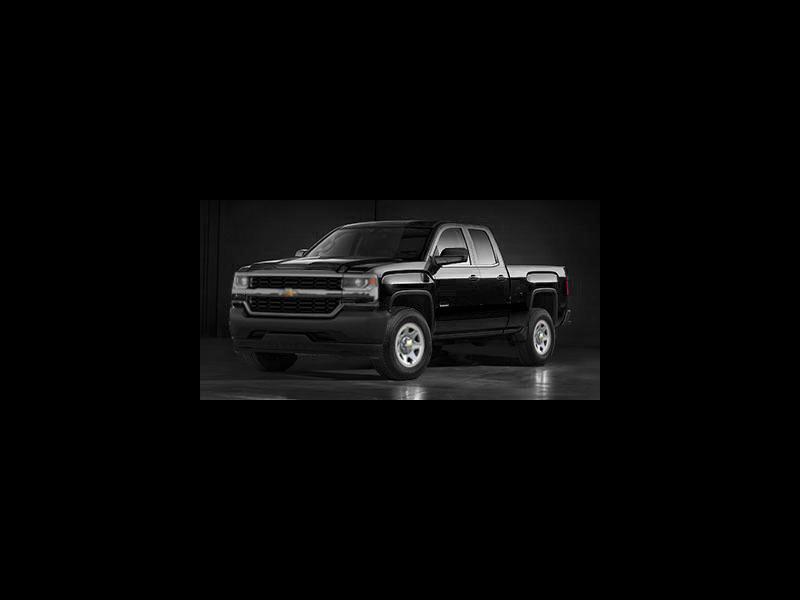 New 2018 Chevrolet Silverado 1500 in Dothan, AL - 479564909 - 1