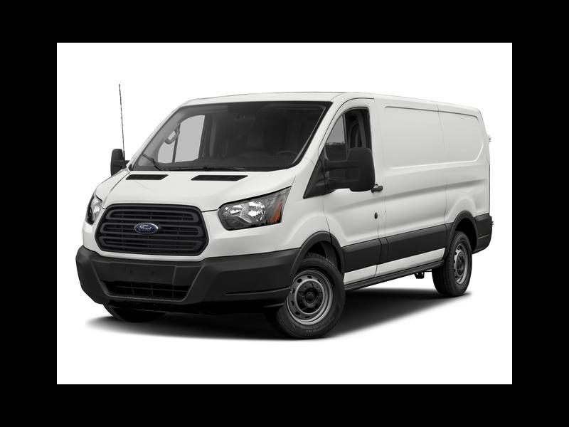 New 2018 Ford Transit 150 in Tigard, OR - 487633273 - 1