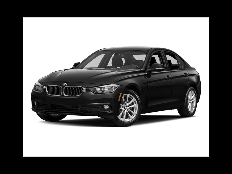 New 2018 BMW 340i in ANN ARBOR, MI - 492422797 - 1