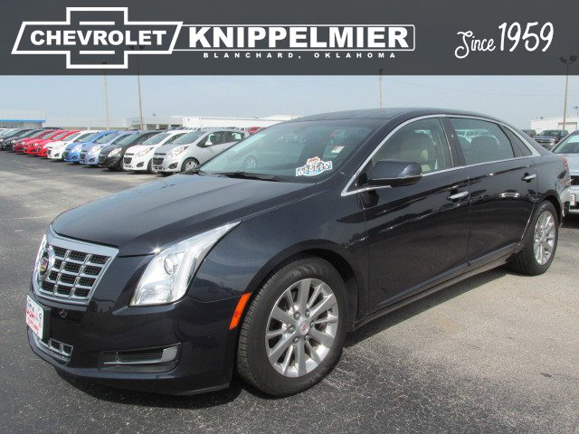 2014 Cadillac Xts For Sale Nationwide Autotrader
