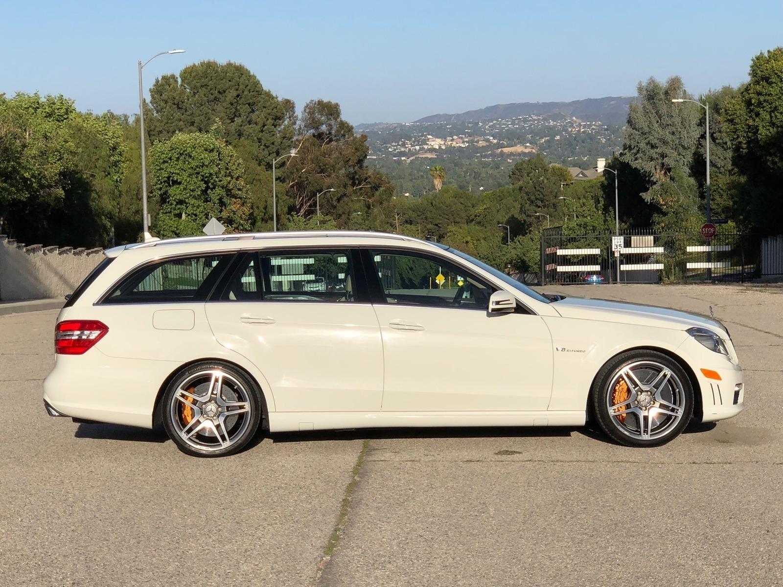 2012 Mercedes Benz E 63 Amg For Sale Nationwide Autotrader Slk280 Fuel Filter